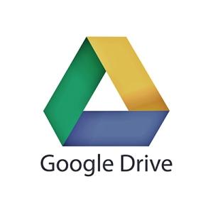 googl-driv