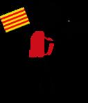 logo foreigner 2