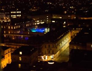 Thermae-Night-View-LowerSize2