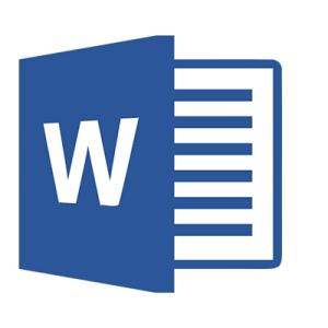 word-logo copy