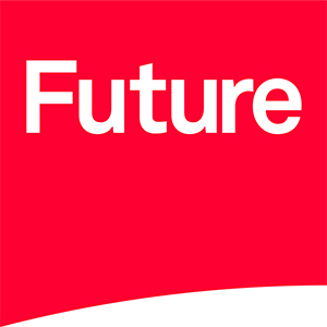 future-publishing